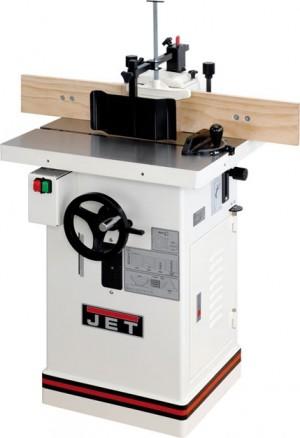 JWS-34KX Tischfräsmaschine