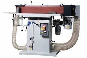 KSMO-1S Kantenschleifmaschine 200 mm