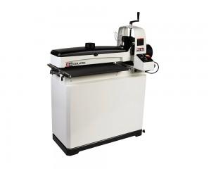 JET JWDS-2244OSC-M Zylinderschleifmaschine mit Oszillation