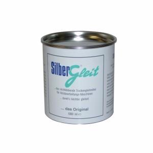 Silber-Gleit, 1.000 ml Dose