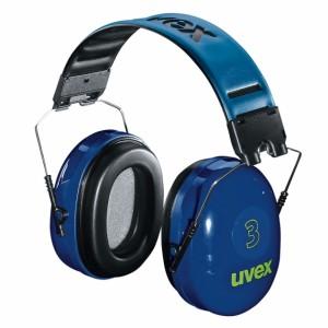 UVEX Kapselgehörschutz