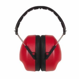 Kapselgehörschutz dB29