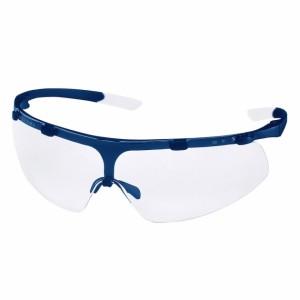 UVEX Schutzbrille super fit