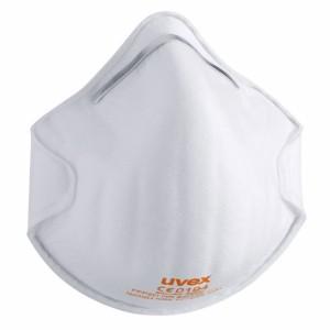 UVEX Atemmaske silv-Air C 2200 cup Maske P2