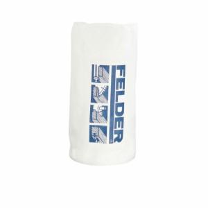 Ersatzfiltersack für Staubfiltersystem Standard AF22 AF14
