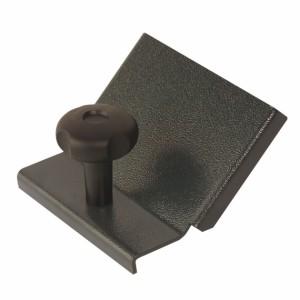 Besäumschuh für HAMMER-Formatschiebetisch