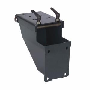 HAMMER Vorschubapparat-Abklappvorrichtungen, B3 und K3 Modell