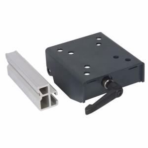 HAMMER Vorschubapparat-Abklappvorrichtungen, C3 31 und basic-Modelle