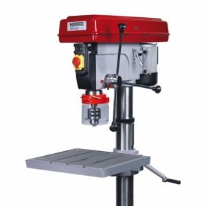 Nr.1® Säulenbohrmaschine DS 120