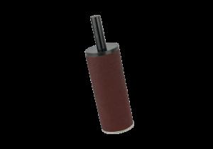 SCHLEIFIGEL 40 mm mit 12 mm Schaft