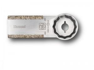 Diamant-Reinigungsmesser  SLM 60x31
