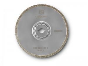 Diamant-Sägeblatt rund SLM Ø 105 x 2,2