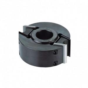 Profilmesserkopf 60 mm