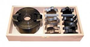 WPL-Sicherheits-Profilmesserkopf-SET 60 mm