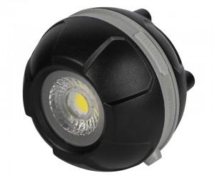 EYE-LIGHT Magnet LED Lampe (von GLO-FORCE)