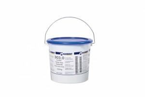 KLEIBERIT 303 D3-Leim, Kunststoffeimer 4,5 kg