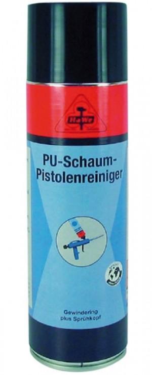 PU-Pistolenreiniger 500 ml