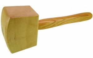 Schreiner-Klüpfel