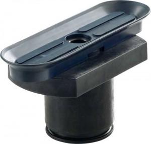 FESTOOL Vakuumteller VAC SYS VT 200x60