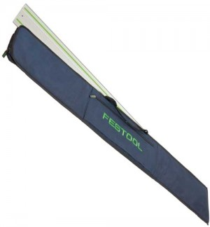 FESTOOL Tasche FS-BAG
