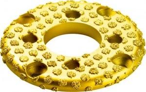 Festool Diamantscheibe DIA UNI-D80