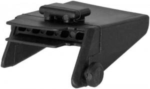 FESTOOL Gummidichtung DR-DCC-AG 230