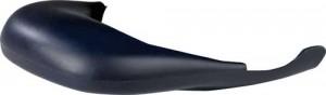 FESTOOL Handgriff BG-RO 150
