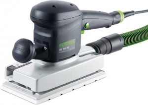 FESTOOL RUTSCHER RS 200