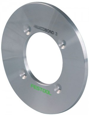 FESTOOL Tastrolle für Plattenfräse Aluminium-Verbundplatten