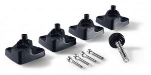 Festool Erhöhung A-SYS-KS 60