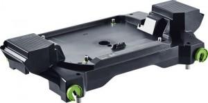 Festool Adapterplatte UG-AD-KS 60