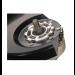 MILWAUKEE Winkelschleifer AGV 21-230 GEX ProTector