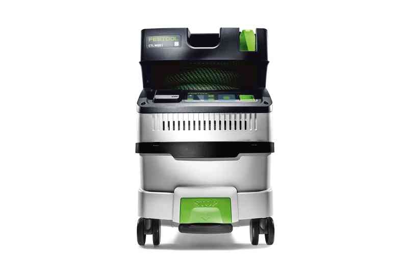 FESTOOL Absaugmobile
