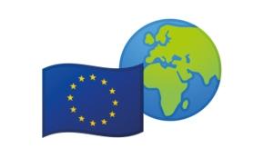 Versand EU