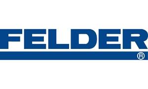 Felder Maschienen Logo