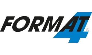 Format4_Logo