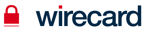 Wirecard Secure
