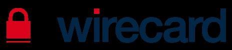 Wirecard Secure