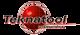 Teknatool Logo