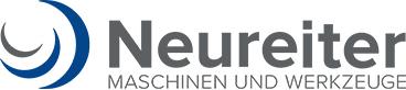 Neureiter Shop